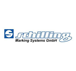 Schilling Marking Systems